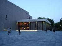 NHKホール.JPG
