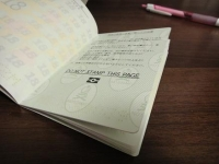 DSC07465a.JPG